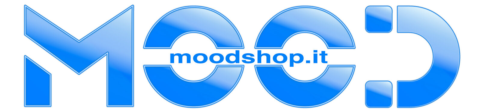 Moodshop.it