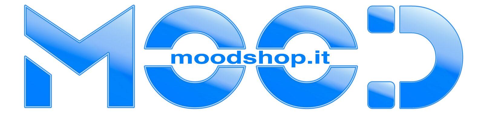 Moodshop.it